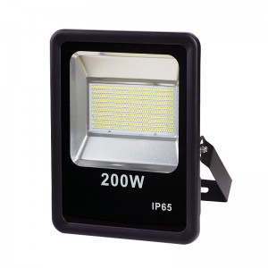 LED Floodlight Strahler 230V 200W IP65 - N200
