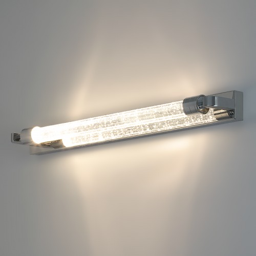 Wandlampe LED 6W, IP20, MIR-10