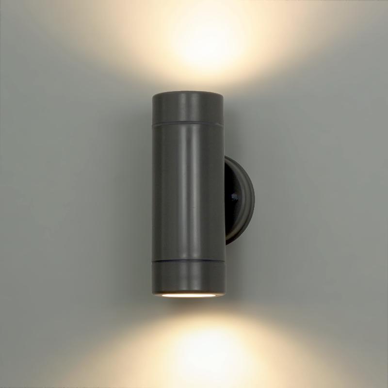 Suchergebnis auf für: Kwazar Leuchte: Beleuchtung